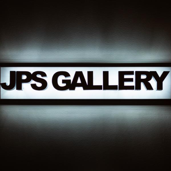 JPS Art Gallery HARAJUKU / AREA 36