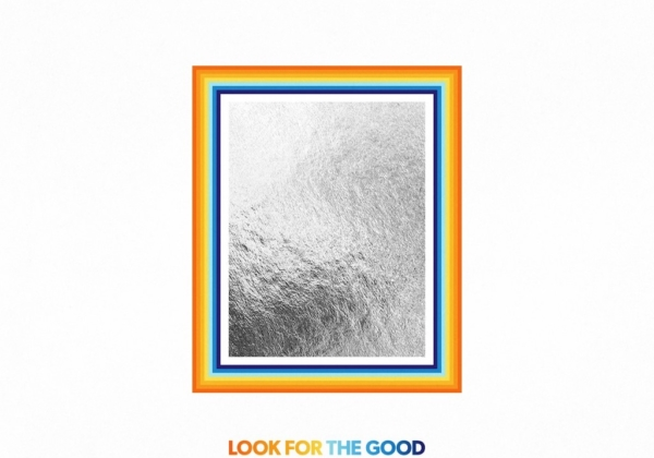 Look For The Good by Jason Mraz