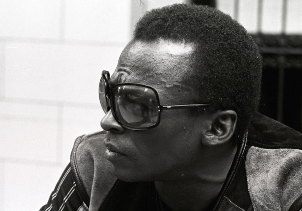 Miles Davis: Birth of the Cool|マイルス・デイヴィス クールの誕生