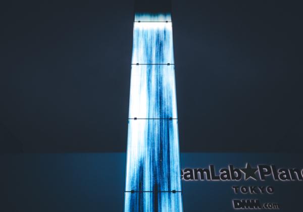 teamLab Planets TOKYO|チームラボプラネッツ