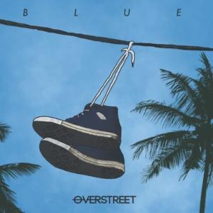 シングル「Blue」(ブルー)