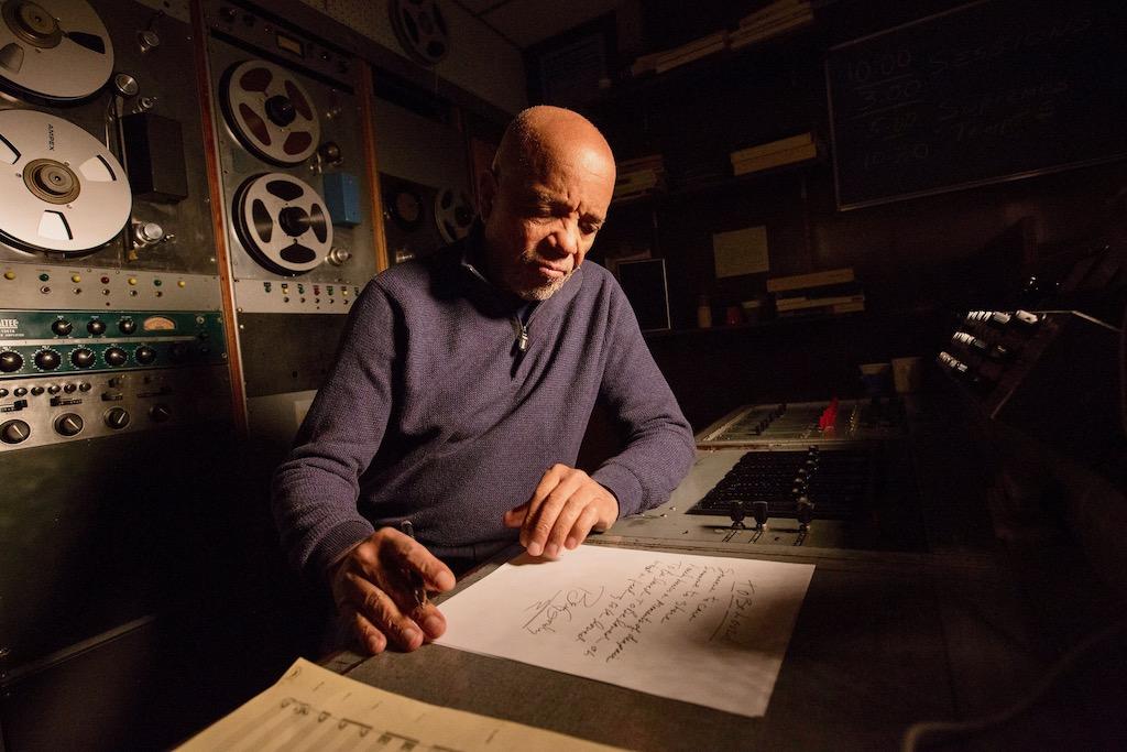 Hitsville: The Making of Motown|メイキング・オブ・モータウン