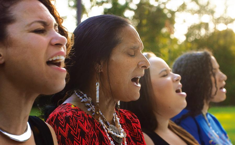 RUMBLE The Indians Who Rocked The World|ランブル 音楽界を揺るがしたインディアンたち
