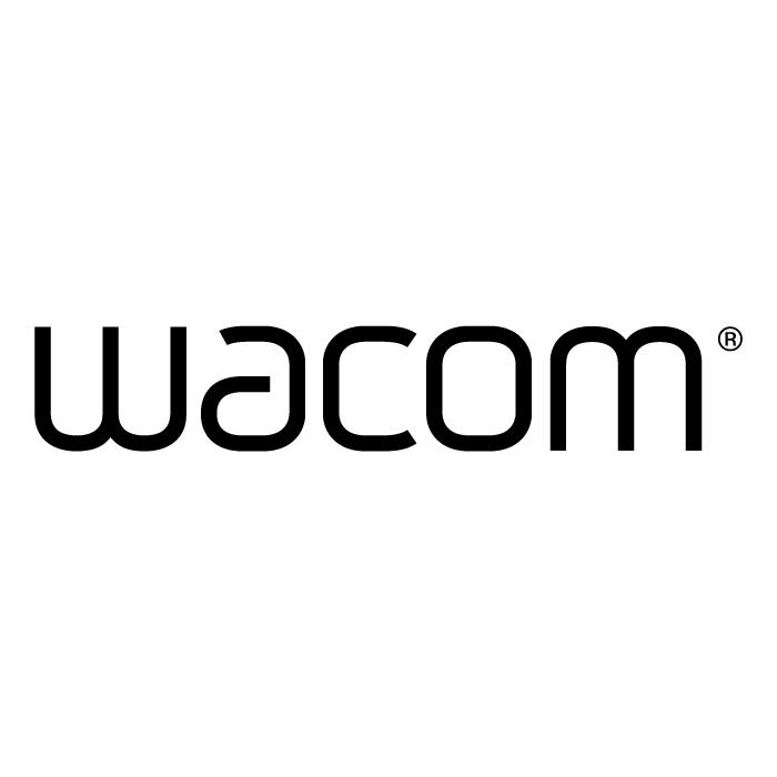 Wacom|ワコム